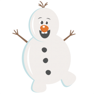 Happy Snowman SVG cutting files snowman svg cut happy snowman svg cut files