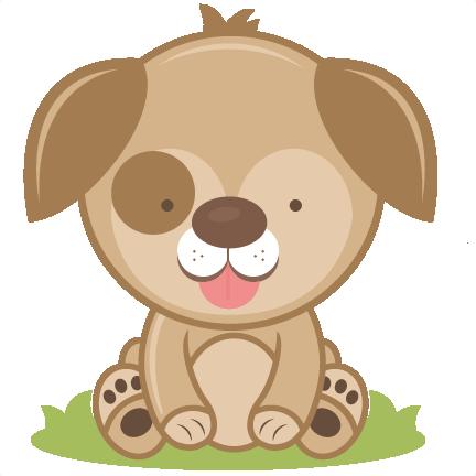 puppy svg cutting file puppy svg cut file dog svg cut file cute