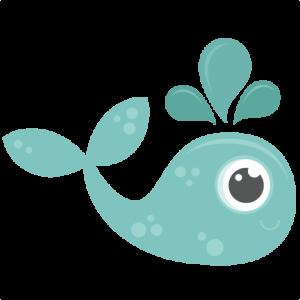 Whale SVG cut file ocean svg cut file svg cut files free svgs free svg cuts
