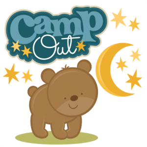 Camp Out Set SVG cutting files free svg cuts camping svg cut files free scal files for scrapbooks