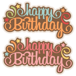 https://www.misskatecuttables.com/uploads/shopping_cart/9109/med_happy-birthday-titles.png