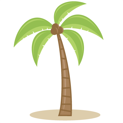 Palm Tree Svg Cutting Files For Scrapbooking Beach Svg Cut File Palm Tree Svg Cut Clouds Svg Cut Vine Svg Cut Sun Svg File See more ideas about tree svg, svg, gatefold cards. miss kate cuttables