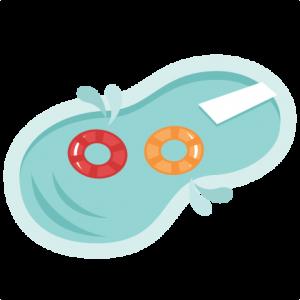 Pool SVG cutting files swimming svg cut files free svgs free svg cuts cute cut files for cricut