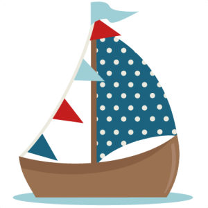 Sailboat SVG cutting file for scrapbooking sailboat svg cut file free svgs free svg cut files