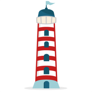 Lighthouse SVG cutting file for scrapbooking lighthouse svg cut file free svgs free svg cut files
