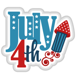 July 4th SVG scrapbook title independence day svg cut files cute svg files for cricut svg cuts