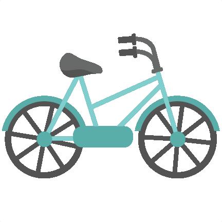 bicycle svg cutting file bike svg cut file for cricut cute bike clip art images bike clipart words