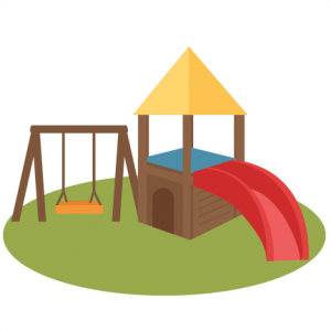 Playground  SVG cutting files playground svg cut files slide svg cuts play svg cut files free svgs