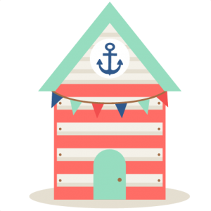 Beach House SVG cut file free svg cuts summer svgs beach svg file free svg cuts