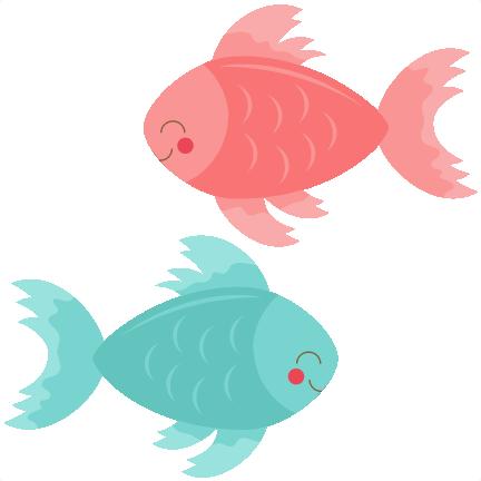 Download Betta Fish Svg Cutting File For Cricut Betta Fish Clipart Cute Svg Cut Files Cute Cut Files For Cricut Free Svg Cuts