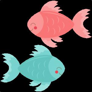 Betta Fish SVG cutting file for cricut betta fish clipart cute svg cut files cute cut files for cricut free svg cuts