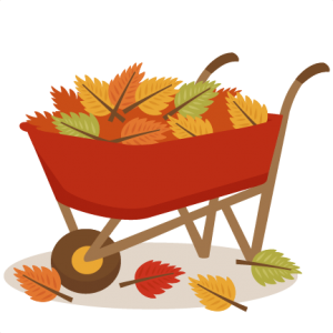 Wheelbarrow SVG cutting file fall svg cuts autumn svg cut files cute svgs cute cut files for cricut
