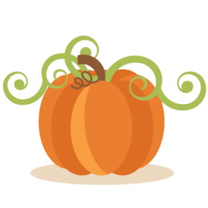 Pumpkin SVG cutting files cute cut files for cricut free svgs free svg cuts cute svg files