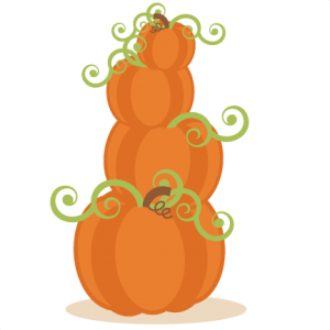 Pumpkins SVG cutting files cute cut files for cricut free svgs free svg cuts cute svg files