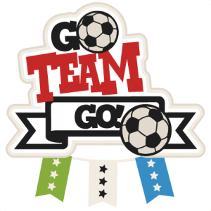 Go Team Go Soccer SVG scrapbook title football svg cut file cute cut files for cricut cute svg cuts free svgs