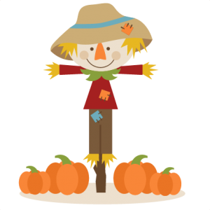 Scarecrows SVG cutting files for scrapbooking fall svg cut files for cricut cute cut files free svg cuts