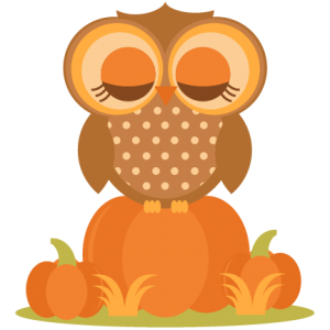 Owl In Pumpkins SVG cutting file for scrapbooking autumn svg cut files free svgs cute cut files for cricut