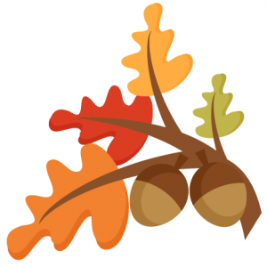 Fall Leaves Group SVG cutting file for scrapbooking autumn svg cut files free svgs cute cut files for cricut