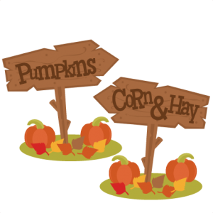 Fall Signs SVG cutting files for scrapbooking fall svg cut files fall cut files for cricut cute svg files free svgs