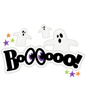 Boooooo! SVG  SVG scrapbook title SVG cutting files bat svg cut file halloween cute files for cricut cute cut files free svgs