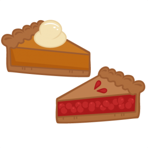Fall Pie SVG cutting files for scrapbooking fall svg cut files for cricut cute svg cuts free svgs