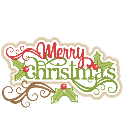 https://www.misskatecuttables.com/uploads/shopping_cart/9519/large_merry-christmas-title-8.png