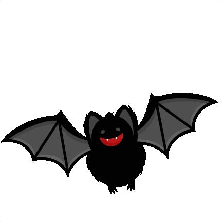 large_bat23.png