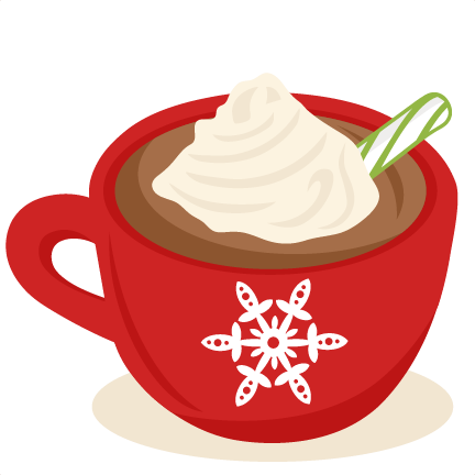 hot cocoa svg cutting file for scrapbooking hot cocoa svg cuts cute christmas cut files for A Beautiful Ice Skating Rink Ice Skating Cartoon