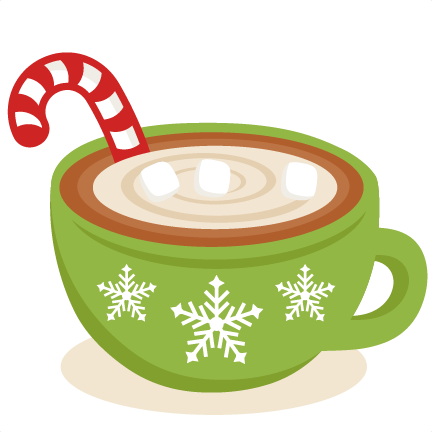 Image result for hot coco clip art transparent