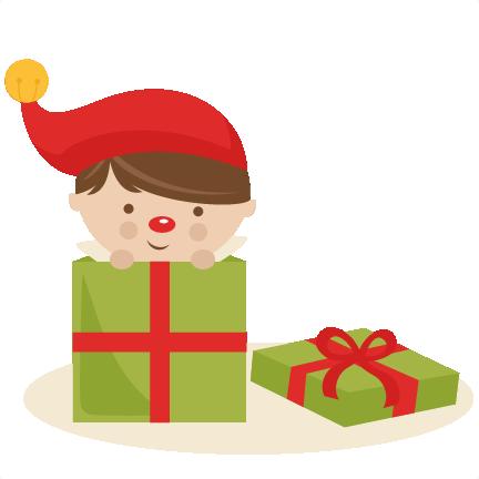 Risultati immagini per christmas elf png