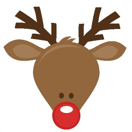 christmas elf ears clip art