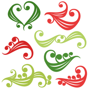 https://www.misskatecuttables.com/products/product/freebie-of-the-day-christmas-flourish-set.php