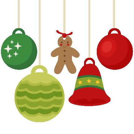 christmas ornaments scrapbook clip art christmas cut outs for cricut cute svg cut files free svgs cute svg cuts