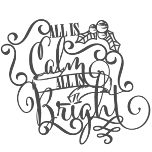 Christmas Phrase scrapbook clip art christmas cut outs for cricut cute svg cut files free svgs cute svg cuts