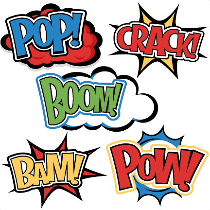 Superhero words svg cutting files for scrapbooking superhero superhero words svg cutting files for scrapbooking superhero clipart clip art cute free svg cuts voltagebd Image collections