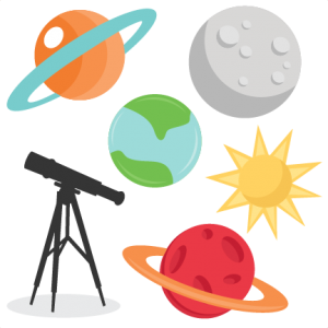 Space Set  SVG cutting files for scrapbooking alien svg cut files cute cut files for cricut cute svg cuts