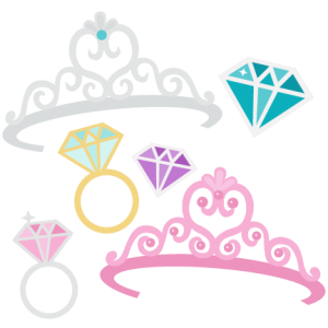 Girl Dress Up Jewels svg cutting files for scrapbooking free svg cuts cute svg files for scrapbooking