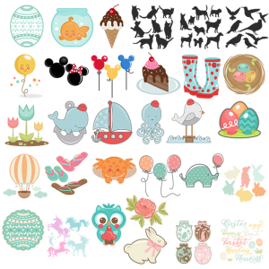 Miss Kate Cuttables March 2015 Freebies Free SVG files for scrapbooking free svg files for cricut machines free svg files