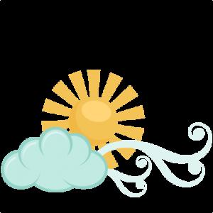 Windy Cloud SVG scrapbook cut file cute clipart files for silhouette cricut pazzles free svgs free svg cuts cute cut files